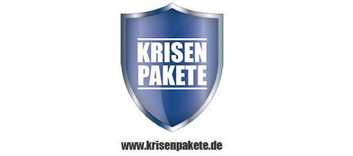 Bild zu krisenpakete.de in Viernheim
