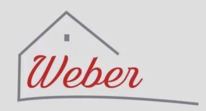 Bild zu Burkhard Weber in Hagen in Westfalen