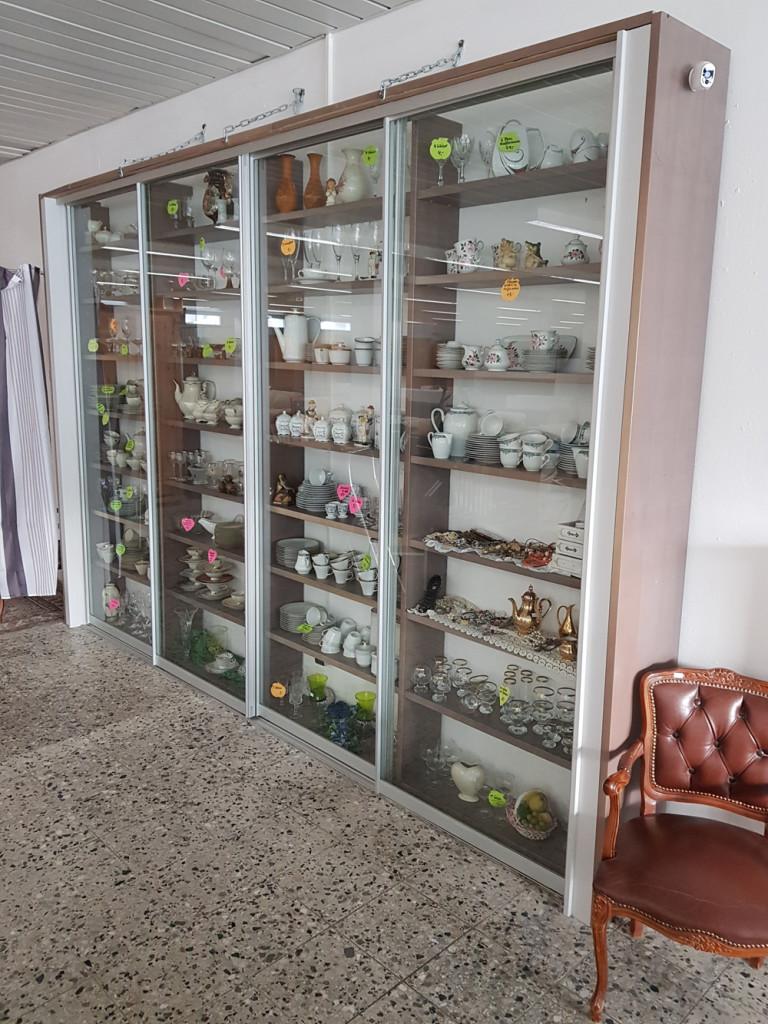 Dassbach k chen krefeld wohn design for Gebrauchte kuchen krefeld