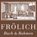 Bild zu FRÖLICH GmbH in Stuttgart