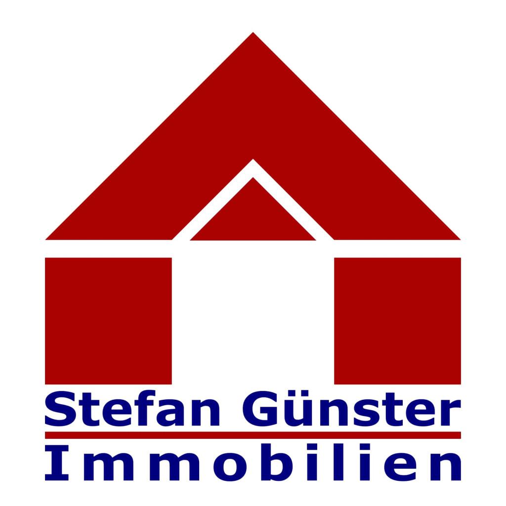 Bild zu Stefan Günster Immobilienbüro in Grevenbroich