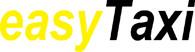 Bild zu easyTaxi GmbH in Ingolstadt an der Donau