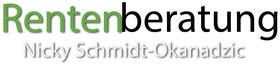 Logo von Rentenberatung Geretsried