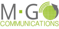 Bild zu Margot Goerzel Marketing & Kommunikation in Liederbach