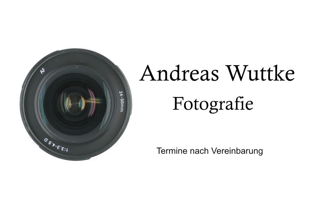 Bild zu Andreas Wuttke Fotografie in Nonnweiler