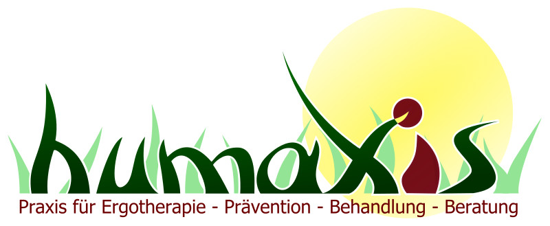 Bild zu Humaxis GbR Praxis für Ergotherapie – Prävention, Behandlung und Beratung in Hannover