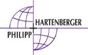 Bild zu Ingenieurbüro für Vermessung und Bauleitplanung Hartenberger + Philipp in Herrenberg