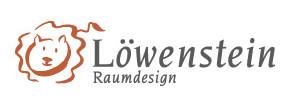 Logo von Löwenstein Raumdesign