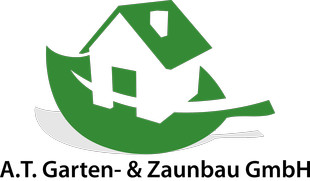 Bild zu A.T. Garten- & Zaunbau GmbH in Bochum