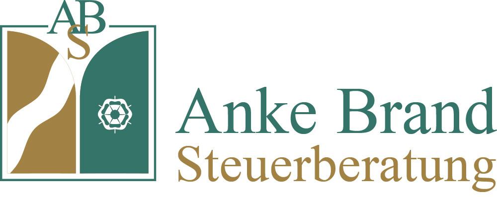 Bild zu ABS Anke Brand Steuerberatung in Jülich