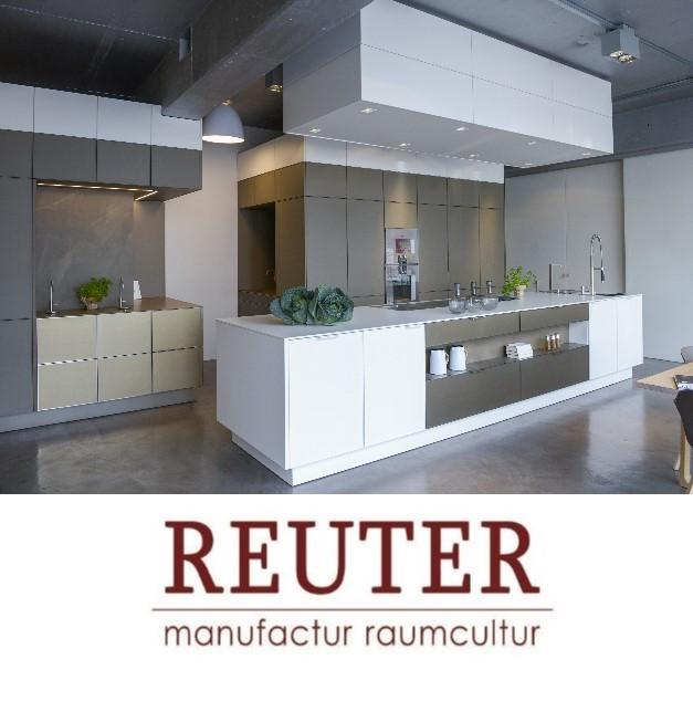 reuter manufactur raumcultur in glonn branchenbuch deutschland. Black Bedroom Furniture Sets. Home Design Ideas