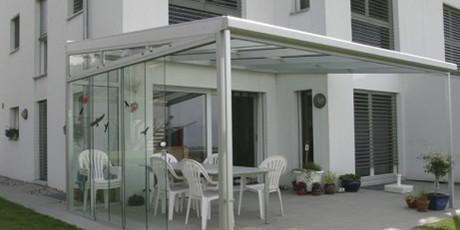 wintergarten zentrum gmbh fellbach 70734 yellowmap. Black Bedroom Furniture Sets. Home Design Ideas