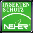 Bild zu Thorsten Fuß Insektenschutz in Bad Dürrheim