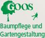 Bild zu Goos Baumpflege und Gartengestaltung in Brühl in Baden