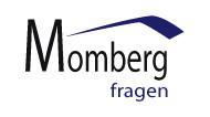 Bild zu Momberg fragen in Berlin