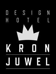 Bild zu Designhotel Kronjuwel in Waldkirch im Breisgau