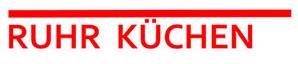 Logo von RK Ruhr Küchen GmbH