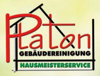 Bild zu Platon Gebäudereinigung in Friedrichsdorf im Taunus