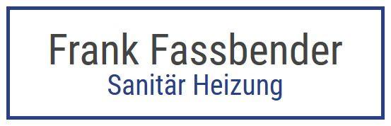 Bild zu Frank Fassbender Sanitär Heizung in Willich