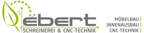 Bild zu Ebert Schreinerei & CNC-Technik in Obersulm