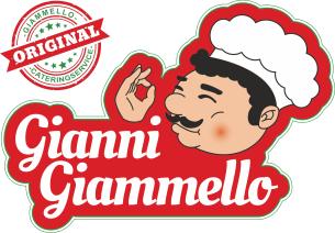 Firmenlogo: Gianni Giammello Cateringservice