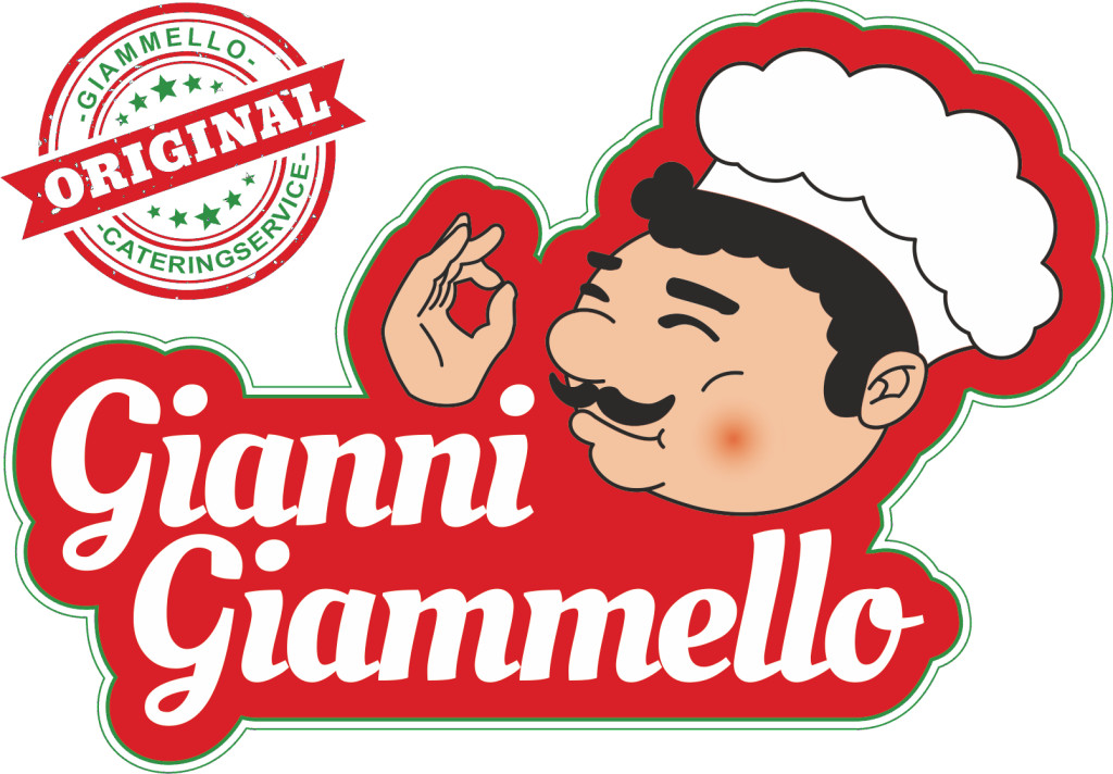 Gianni Giammello Cateringservice