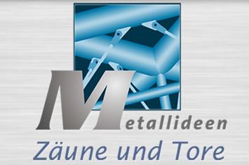 Bild zu Metallideen MaXX ambiente GmbH in Celle