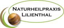 Bild zu Naturheilpraxis Lilienthal in Lilienthal