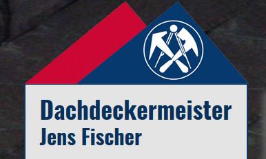 Bild zu Dachdeckermeister Jens Fischer Dachdeckerei in Chemnitz
