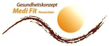 Bild zu MediFit in Cottbus