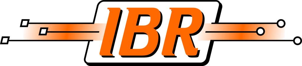 Bild zu IBR Leiterplatten GmbH & Co. KG in Bad Rappenau