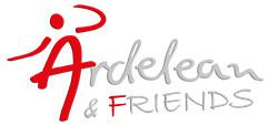 Logo von Ardelean & Friends