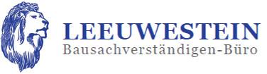 Bild zu Bausachverständigen - Büro Dirk Leeuwestein in Neukirchen Vluyn