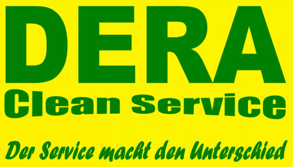 Bild zu DERA Clean Service Fred Rathmann in Berlin