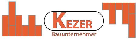 Bild zu Kezer Bau GmbH in Lehrte