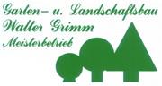 Bild zu Walter Grimm Garten- und Landschaftsbau in Bellheim