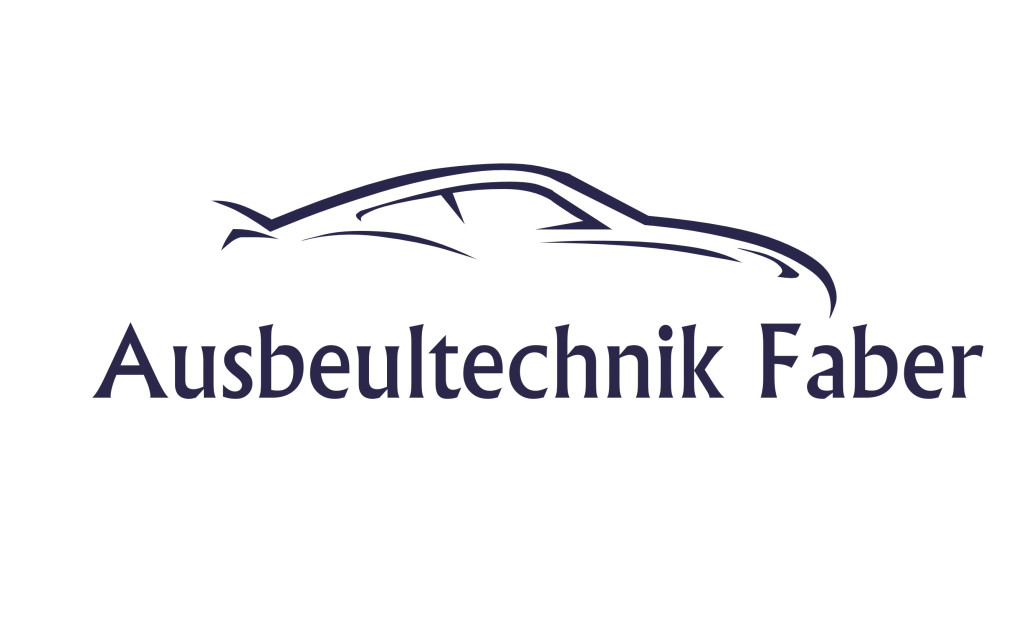 Logo von Hagelschaden-Instandsetzung Faber