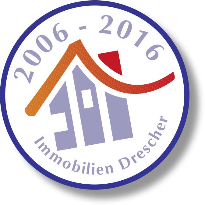 Bild zu Immobilien Thomas Drescher in Saarbrücken