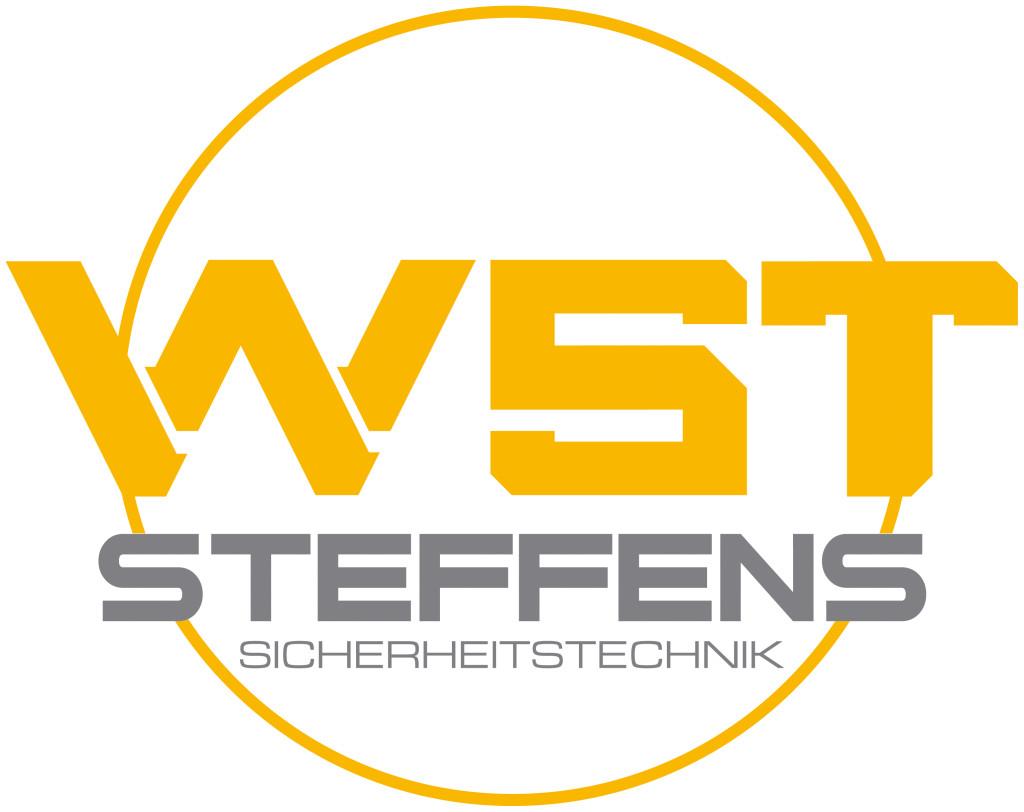 Bild zu WST Steffens GMBH undCo. KG in Norderstedt