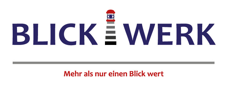 Bild zu Blickwerk GmbH in Kröpelin