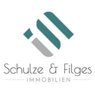Bild zu Schulze & Filges Immobilien (GbR) in Hamburg