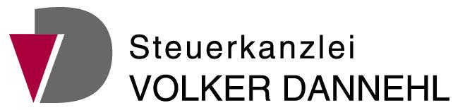 Bild zu Steuerkanzlei Volker Dannehl in Güstrow
