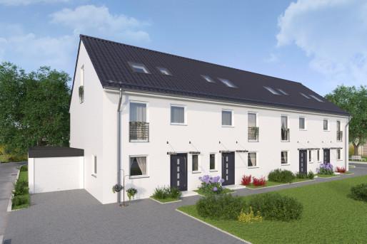 Bild der AK Immobilien GmbH