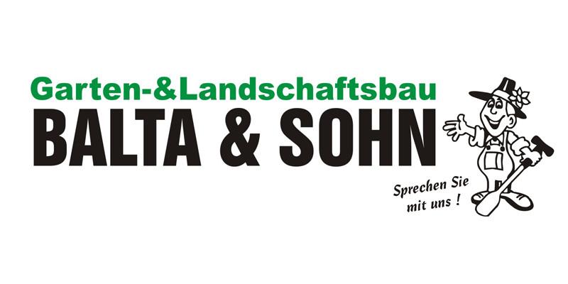 Bild zu Garten & Landschaftsbau Balta und Sohn in Kaltenkirchen in Holstein