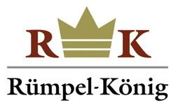 Bild zu Rümpel-König in Mönchengladbach