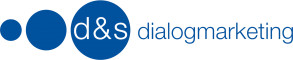 Logo von Dialog Marketing D&S Service- und Beratungsgesellschaft mbH