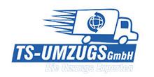Bild zu TS-Umzugs GmbH in Göppingen