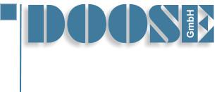 Bild zu Doose GmbH in Kiel