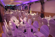 Hochzeitsraum