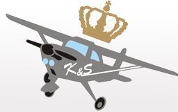 Fliegerservice u. Fliegerschule August der Starke Ralf Kruse & Thomas Seidel GbR Dresden